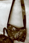 bag-camouflage-fabric-1
