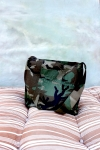 bag-camouflage-fabric-11
