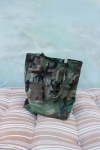 bag-camouflage-fabric-13