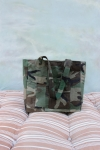 bag-camouflage-fabric-3