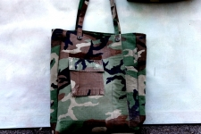 bag-camouflage-fabric-4