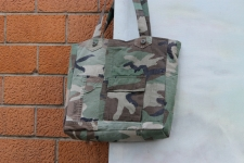 bag-camouflage-fabric-7