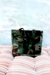 bag-camouflage-fabric-9