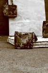 bags-camouflage-fabric-1
