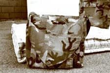 bags-camouflage-fabric-3