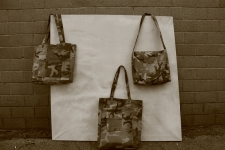 bags-camouflage-fabric-4