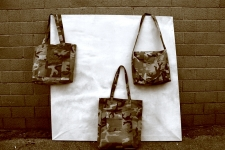 bags-camouflage-fabric-5