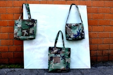 bags-camouflage-fabric-6