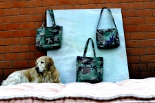 bags-camouflage-fabric-7
