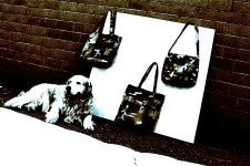 bags-camouflage-fabric-8