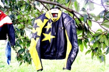 vintage-motorcycle-jacket-3